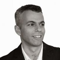 יונתן נתניאן